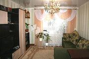 3-хкомнатная квартира п.Киевский, Купить квартиру в Киевском по недорогой цене, ID объекта - 317865869 - Фото 5