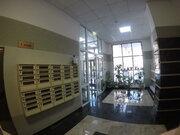 25 000 Руб., Квартира в Гранд Каскаде, Аренда квартир в Наро-Фоминске, ID объекта - 311668003 - Фото 8