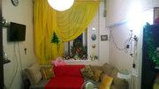 Продажа комнаты, Ярославль, Ул ул. Собинова - Фото 2