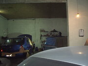 1 600 000 Руб., Продаётся бокс 96 м2, Продажа гаражей в Твери, ID объекта - 400038179 - Фото 1