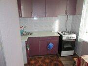 Квартира с мебелью и техникой в Давыдовском, Аренда квартир в Костроме, ID объекта - 329015871 - Фото 6