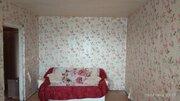 Продам 1-к квартиру, Серпухов город, улица Красный Текстильщик 7