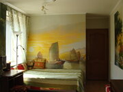 3-х комнатная квартира по адресу: ул. Маршала Жукова 2/7 - Фото 5