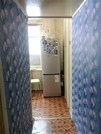 2-комн. квартира на 1 этаже 5-этажного дома: Московская обл, г. Чехов - Фото 3