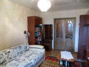 Купить квартиру ул. Боровая