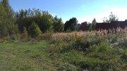 Земельный участок 10 соток, М-7 - Фото 4