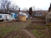 Продаётся дом с участком в Крыму, город Алушта, село Генеральское - Фото 1