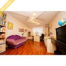 Продается просторная 3-комнатная квартира по наб. Варкауса. д. 27, к.1, Купить квартиру в Петрозаводске по недорогой цене, ID объекта - 321354594 - Фото 9