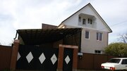 Гостевой дом в Сочи - Фото 1