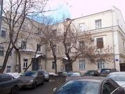 Недорого квартира в центре, Купить квартиру в Москве по недорогой цене, ID объекта - 317966310 - Фото 15