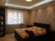 2-х комнатная квартира 60,74 кв.м. в эко городе Новое Ступино. - Фото 2