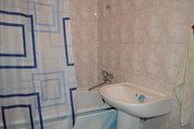 31 000 Руб., Сдается трехкомнатная квартира, Аренда квартир в Домодедово, ID объекта - 333713817 - Фото 9