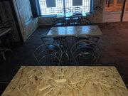 80 000 Руб., Аренда помещения общественного питания, 81.6 м2, Готовый бизнес в Обнинске, ID объекта - 100071526 - Фото 9