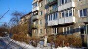 Купить однокомнатную квартиру в калининграде недорого