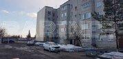 Продажа квартиры, Тюмень, Ул. Первомайская