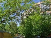 1-комнатная квартира в центре САО Москвы