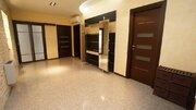 Эксклюзивная квартира в самом сердце города Новороссийска., Купить квартиру в Новороссийске по недорогой цене, ID объекта - 316868296 - Фото 2