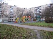 Продам 2-х комнатную кв,50кв/м , Фрунзенский район Санкт-Петербкрга