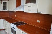 4 450 000 Руб., Продам 3 х комнатную квартиру в Балаково, Купить квартиру в Балаково по недорогой цене, ID объекта - 331055818 - Фото 1