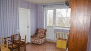 Продается 3-х комнатная квартира г. Приозерск - Фото 1