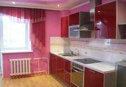 1+ просторная кухня кирпичный дом Сургутская, Купить квартиру в Тюмени по недорогой цене, ID объекта - 324964156 - Фото 5