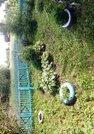 Домик в Твери - Фото 3