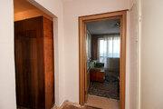 2 600 000 Руб., Владимир, Добросельская ул, д.165, 3-комнатная квартира на продажу, Купить квартиру в Владимире по недорогой цене, ID объекта - 326420267 - Фото 40