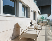 Продажа квартиры, Барселона, Барселона, Купить квартиру Барселона, Испания по недорогой цене, ID объекта - 313153818 - Фото 2