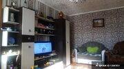 Продаю2комнатнуюквартиру, Липецк, улица Невского, 1а, Купить квартиру в Липецке по недорогой цене, ID объекта - 321441466 - Фото 1