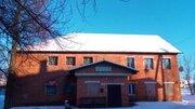 Продажа офиса, Печоры, Печорский район, Ул. Свободы - Фото 1