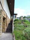 Продажа загородного дома 164 кв.м. в 45 км от МКАД по Рогачевскому ш. - Фото 3