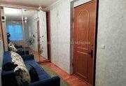 Продажа квартиры, Ставрополь, Ворошилова пр-кт.