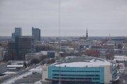 Продажа квартиры, Купить квартиру Рига, Латвия по недорогой цене, ID объекта - 313136961 - Фото 2