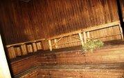 Продам, торговая недвижимость, 237,0 кв.м, Нижегородский р-н, . - Фото 5
