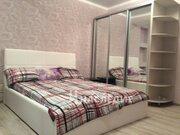 Продается 3-к квартира Медовая - Фото 2