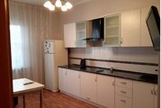 Квартира, Купить квартиру в Краснодаре по недорогой цене, ID объекта - 318359407 - Фото 2