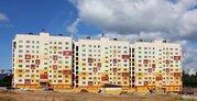 Продам квартиру-студию в новом доме мкр Садовый по ул.Дементьева