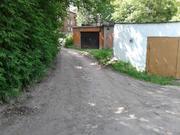 Продам кирпичный гараж в Кашире-2 - Фото 3