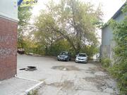 Отдельностоящее здание 1717.4 кв.м. на Чернышевского, 112 - Фото 3