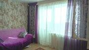 Квартира, ул. Оломоуцкая, д.38