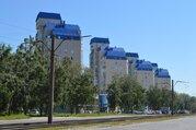2-к.квартира, Бийск, Купить квартиру в Бийске по недорогой цене, ID объекта - 315171151 - Фото 3
