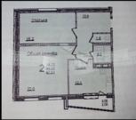 Квартира, пр-кт. Притомский, д.9