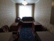 Продажа комнаты, Ярославль, Ул. Балтийская