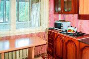 Квартира в Саранске посуточно, Квартиры посуточно в Саранске, ID объекта - 325315447 - Фото 3
