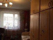 Продам комнату в центре Заволжского района - Фото 2