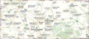 750 000 €, Торговое помещение в Реклингхаузен, Северный Рейн-Вестфалия, Продажа торговых помещений Реклингхаузен, Германия, ID объекта - 800367911 - Фото 3