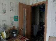 1 комнатная с. Травянское ул. Ворошилова 15 - Фото 4