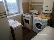 1 550 000 Руб., Продается 2-к квартира Ворошилова, Купить квартиру в Каменске-Шахтинском, ID объекта - 330952770 - Фото 5