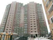 1к. квартира, 41,8 м2, ул. Хади Такташ, д. 123