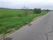 Земельные участки в Демидовском районе